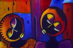 LOT-11-UNTILED-1-BY-ALIKI-27X33-INCHES-PASTEL-ON-PAPER