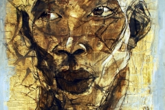 LOT-13-FATAI-BY-ALEX-NWOKOLO-40-X-42-INCHES-MIXED-MEDIA-2011