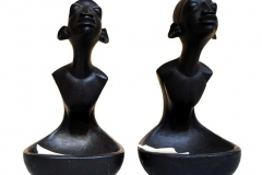 LOT-19-AND-24-HOSPITALITY-1-2-BY-BISI-FAKEYE-11-INCHES-WOOD-CARVING