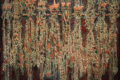 LOT-26-GATE-TO-CATTLE-RANCH-BY-BRUCE-ONOBRAKPEYA-33X42INCHES-ECTHING