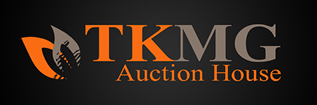 TKMG Auction House