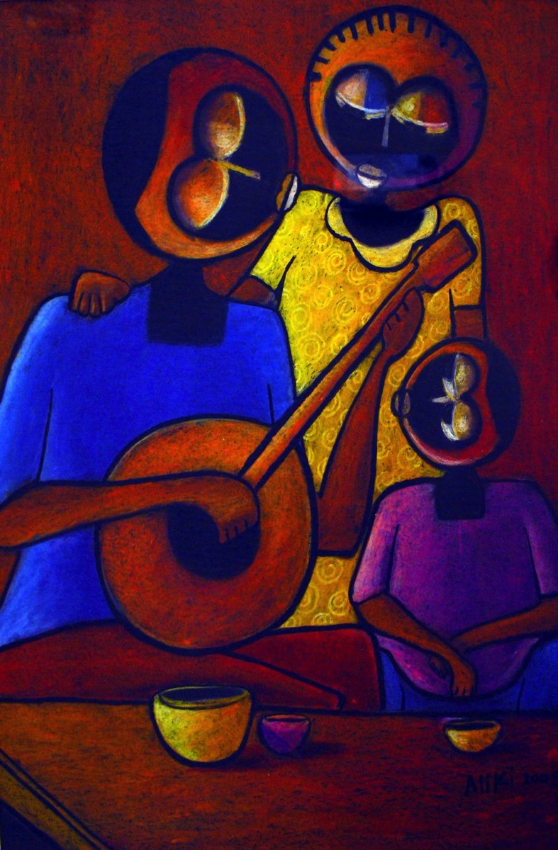 LOT-6-UNTITLED-11-BY-ALIKI-26.5X33-INCHES-PASTEL-ON-PAPER