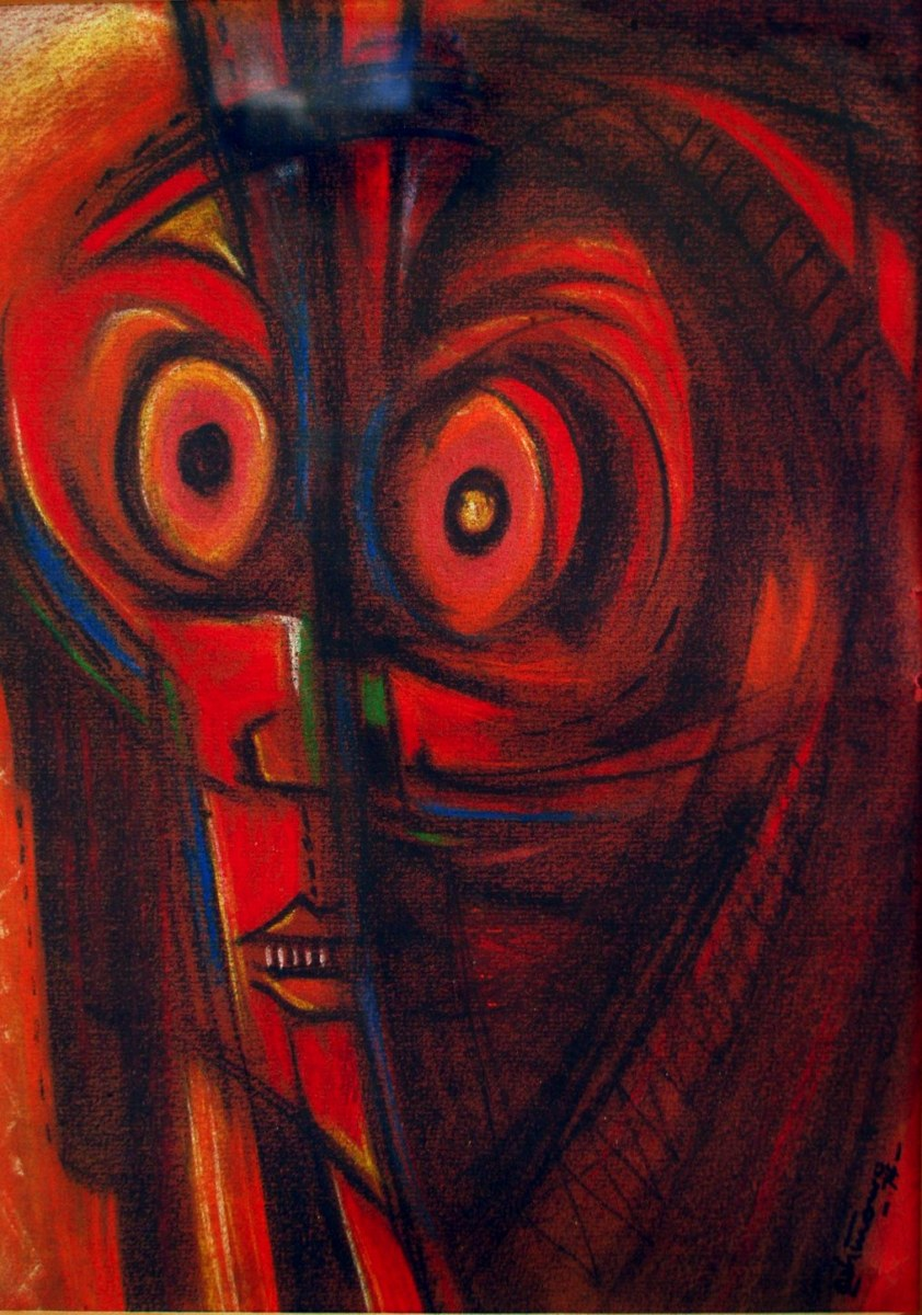 LOT-80-UNTITLED-BY-K.OSHINOWO-25X31-INCHES-PASTEL-ON-PAPER