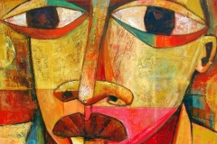 LOT-38-ANDREW-BY-GBENGA-OFFO-47X43-INCHES-OIL-ON-CANVAS